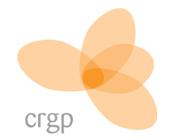 CRGP Limited