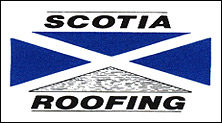 Scotia Roofing Limited