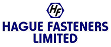 Hague Fasteners Limited