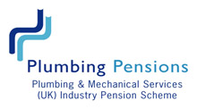 Plumbing Pensions (UK) Ltd.