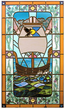 Lighthouse Glass Company Image