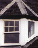 Skotland Joinery Limited Image
