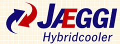Jaeggi Hybridtechnology Ltd