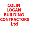 Colin Logan Building Contractors Ltd