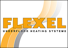 Flexel International Limited