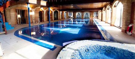 Swimming Pools Yorkshire Hot Tubs Spas Saunas North West Html Autos Weblog