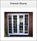 Clyde windows construction ltd larkhall conservatory for Upvc french doors scotland