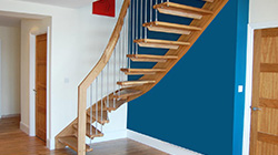 Complete Stair Systems Ltd Image