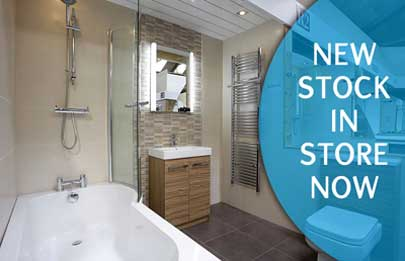 Crest Bathrooms Ltd Glasgow Bathroom Showrooms Central Scotland Wetroom Installers Glasgow