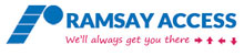 Ramsay and Sons (Forfar) Ltd