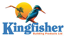 Kingfisher Building Products Ltd