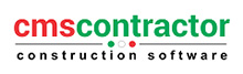 Construction Management Software Limited