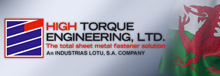 High Torque Engineering Ltd