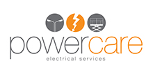 Powercare Electrical Services