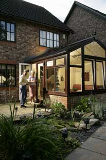 anglian home improvements glasgow double glazing. Black Bedroom Furniture Sets. Home Design Ideas
