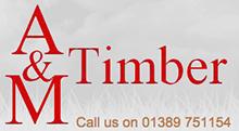 A & M Timber