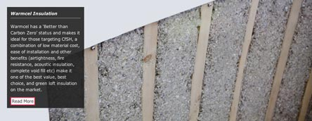 Logical Insulation Solutions Limited Image