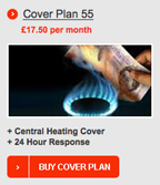 First Call Heating & Plumbing Ltd Image