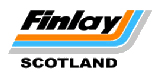 Finlay Scotland Limited