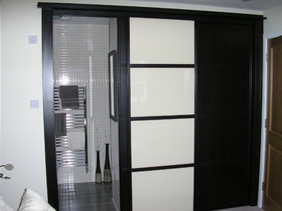 Home Slide Door Systems Ltd Image