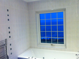 Dynamic Home Improvements Hamilton Bathrooms East