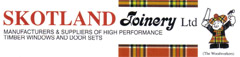 Skotland Joinery Limited