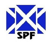 Scottish Premier Fasteners