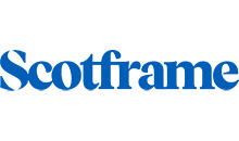 Scotframe Timber Engineering Limited