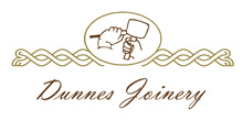 Dunnes Joinery