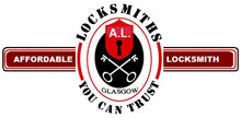 Affordable Locksmith (GLASGOW)