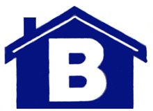 Benson Roofing & Building
