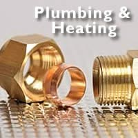 Tayside Plumbing & Building Supplies Ltd Image