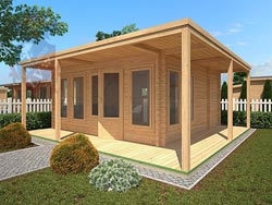 uk log cabins liverpool cheap log cabins uk log