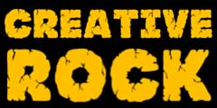 Creative Rock Limited