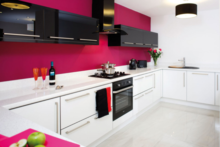 Discount Kitchens And Bathrooms Ltd Glasgow Bespoke Kitchen Units Glasgow Bathroom Suites