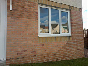 Mactint Stonework and Brickwork Limited Image