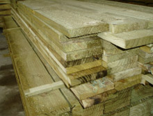 Barrhead Timber Glasgow Timber Merchants Barrhead