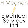 H Meanen (Electrical Services) Ltd