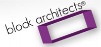 Block Architects Ltd