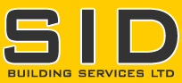 S.I.D. Building Services Limited