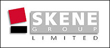 Skene Group Limited