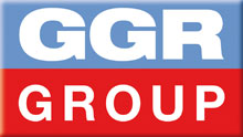 GGR Group (Scotland)