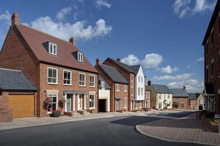 Taylor Wimpey Image