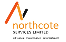 Northcote Services Logo