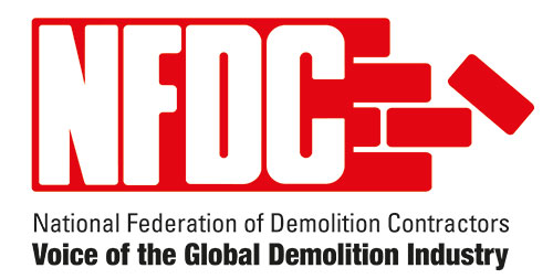 National Federation of Demolition Contractors Image