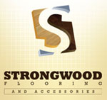Haywood Logo