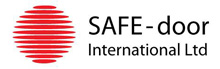 SAFE-door Industries Ltd