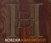 Border Hardwood Ltd
