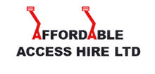 Affordable Access Hire Ltd