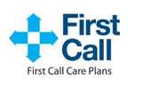 First Call Heating & Plumbing Ltd Logo